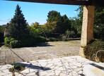 Location Appartement 2 pièces 33m² Istres (13800) - Photo 1