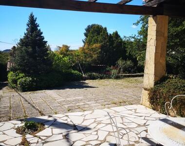 Location Appartement 2 pièces 33m² Istres (13800) - photo