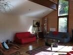 Vente Maison 6 pièces 145m² Saint-Jean-en-Royans (26190) - Photo 4