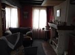 Vente Maison 5 pièces 86m² Harfleur (76700) - Photo 4