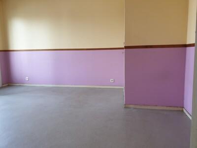 Vente Appartement 1 pièce 30m² Jurançon (64110) - photo