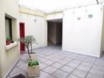 Location Appartement 1 pièce 29m² Grenoble (38100) - Photo 10
