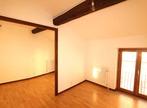 Vente Appartement 3 pièces 58m² Romans-sur-Isère (26100) - Photo 2