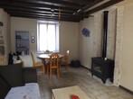Vente Maison 3 pièces 76m² Egreville - Photo 6