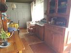 Vente Maison 5 pièces 166m² Gex (01170) - Photo 3