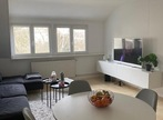 Location Appartement 3 pièces 70m² Riedisheim (68400) - Photo 7