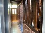 Sale House 14 rooms 325m² Verchocq (62560) - Photo 63