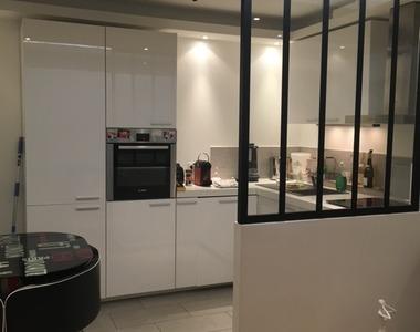 Location Appartement 2 pièces 54m² Lyon 06 (69006) - photo
