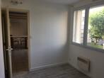 Location Appartement 3 pièces 47m² Saint-Martin-d'Hères (38400) - Photo 5