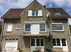 Sale House 7 rooms 110m² Montreuil (62170) - Photo 16