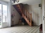 Vente Maison 3 pièces 65m² Viarmes - Photo 4