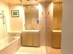 Vente Appartement 6 pièces 191m² Grenoble (38000) - Photo 20