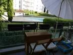 Location Appartement 3 pièces 72m² Tassin-la-Demi-Lune (69160) - Photo 1