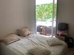 Vente Appartement 3 pièces 61m² Cugnaux (31270) - Photo 3