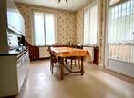 Vente Maison 4 pièces 89m² Saint-Laurent-d'Andenay (71210) - Photo 5