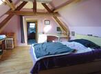 Sale House 4 rooms 121m² Broc (49490) - Photo 4