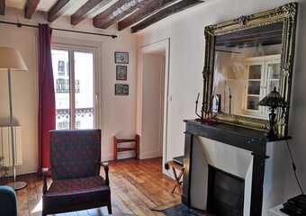 Location Appartement 2 pièces 41m² Paris 10 (75010) - Photo 1
