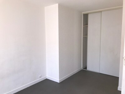 Location Appartement 3 pièces 59m² Saint-Étienne (42000) - Photo 15