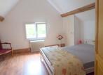 Vente Maison 7 pièces 135m² 15 KM SUD EGREVILLE - Photo 15