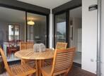 Vente Appartement 3 pièces 72m² Meylan (38240) - Photo 4