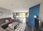 Vente Maison 8 pièces 146m² Millam (59143) - Photo 3