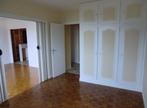 Location Appartement 3 pièces 75m² Grenoble (38100) - Photo 1