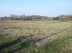 Vente Terrain 5 000m² 5 KM EGREVILLE - Photo 1