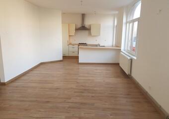 Vente Appartement 5 pièces 120m² DUNKERQUE - Photo 1