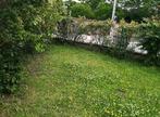 Location Maison 3 pièces 70m² Montbrison (42600) - Photo 18