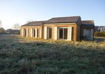 Vente Maison 6 pièces 120m² Gravelines (59820) - Photo 1