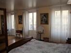 Vente Appartement 6 pièces 149m² Paris 10 (75010) - Photo 8