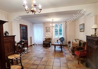 Vente Maison 5 pièces 133m² Sainte-Féréole (19270)