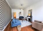 Vente Appartement 3 pièces 74m² Nantes (44000) - Photo 3