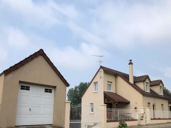 Vente Maison 7 pièces 190m² Gien (45500) - Photo 1