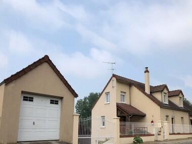 Vente Maison 7 pièces 190m² Gien (45500) - photo