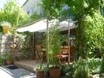 Sale House 9 rooms 165m² Joyeuse (07260) - Photo 25