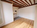Location Appartement 1 pièce 20m² Paris 17 (75017) - Photo 4