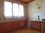Sale House 10 rooms 124m² CHATEAU LA VALLIERE - Photo 5