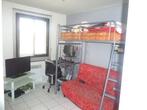 Vente Appartement 4 pièces 84m² Saint-Laurent-de-la-Salanque (66250) - Photo 5