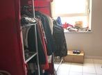 Location Appartement 2 pièces 90m² Neufchâteau (88300) - Photo 5