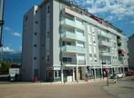 Vente Appartement 3 pièces 60m² Voiron (38500) - Photo 6
