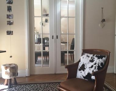 Vente Appartement 6 pièces 160m² Mulhouse (68100) - photo