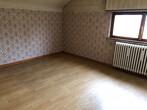 Vente Maison 6 pièces 140m² Riedisheim (68400) - Photo 5