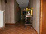Vente Maison 7 pièces 205m² FOUGEROLLES - Photo 8