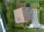 Vente Maison 5 pièces 140m² Boëge (74420) - Photo 35