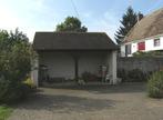 Vente Maison 7 pièces 150m² 13 KM SUD EGREVILLE - Photo 5
