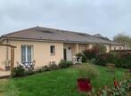 Vente Immeuble 6 pièces 160m² Vichy (03200) - Photo 1