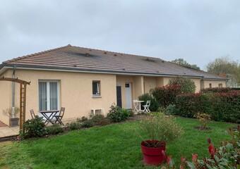 Vente Immeuble 6 pièces 160m² Vendat (03110) - Photo 1