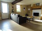 Vente Maison 4 pièces 113m² Reyrieux (01600) - Photo 2