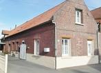 Vente Maison 6 pièces 117m² Courcelles-le-Comte (62121) - Photo 1
